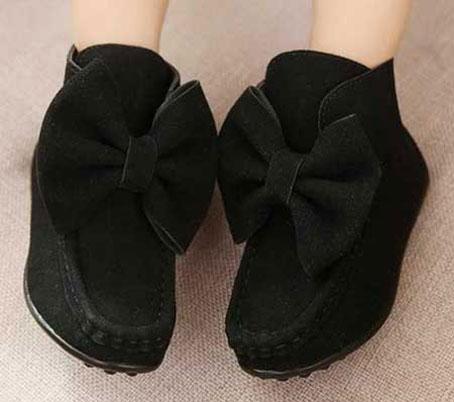 مدل لباس دخترانه,مدل کیف و کفش,جدیدترین مدل های کفش
