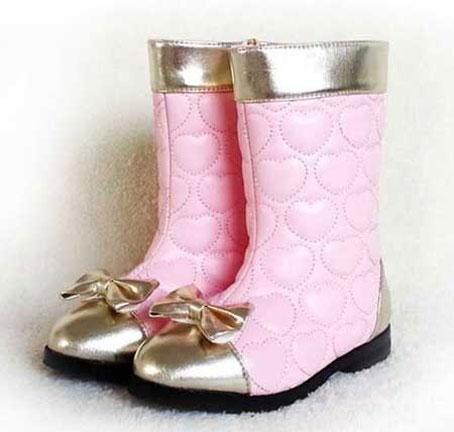 جدیدترین مدل های کفش,مدل کفش,کفش بچه گانه,مدل کفش بچه گانه