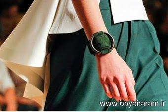 دستبند سازی,ساخت دستبند,آموزش دستبند چرم