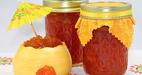 آموزش مرحله به مرحله ساخت مربای آناناس