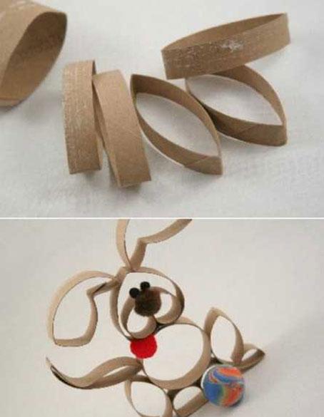 عکس کاردستی های زیبا,کاردستی برای مدرسه,ساخت اسباب بازی با کاغذ