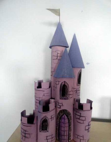 ساخت کاردستی با کاغذ,مدل های کاردستی کاغذی