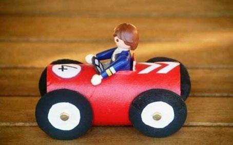 کاردستی برای مدرسه,ساخت اسباب بازی با کاغذ,ساخت اسباب بازی با وسایل ساده