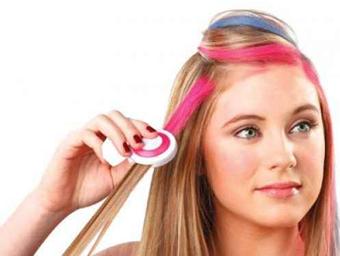 رنگ مو,عوارض رنگ مو,مدل رنگ مور,ضررهای رنگ مو,Hair color effects