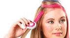 عوارض انواع رنگ مو برای موهای مختلف چیست؟