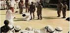 دلایل اصلی افزایش اعدام در عربستان سعودی چیست؟