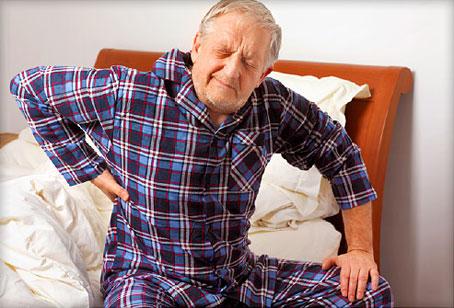 داروهای درمان کننده کمر درد,داروهای درمان کننده دیسک کمر,پیشگیری از دیسک کمر