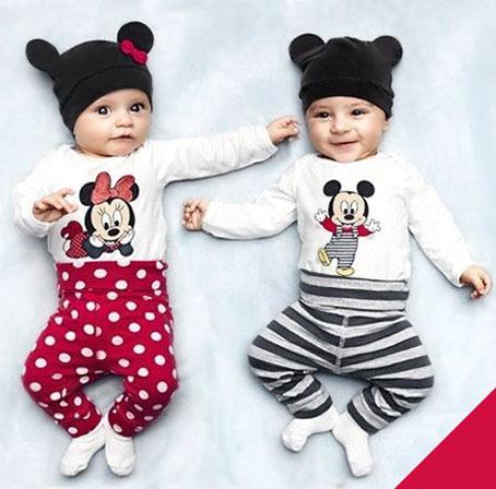 شیکترین مدل های سرهمی نوزاد,به روزترین مدل های سرهمی نوزاد
