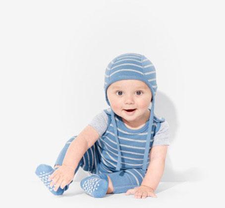 مدل سرهمی نوزاد,جدیدترین مدل های سرهمی نوزاد