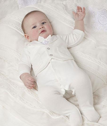 خوشکلترین مدل های لباس نوزاد,خوشکلترین مدل های لباس کودک,سرهمی نوزاد
