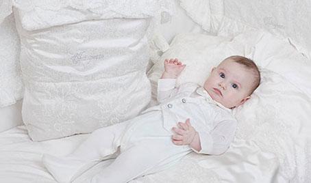 شیکترین مدل های لباس کودک,شیکترین مدل های لباس نوزاد