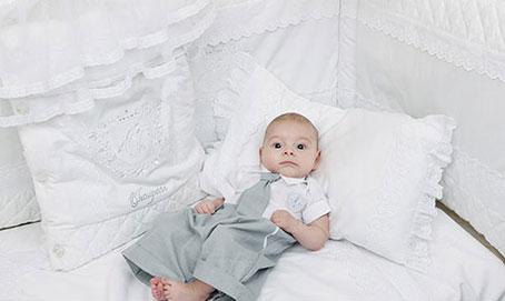 مدل لباس بچه گانه,مدل لباس نوزاد,لباس نوزاد,لباس کودکانه