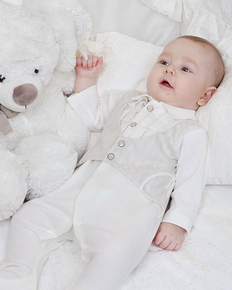 خوشکلترین سرهمی های نوزاد,جدیدترین و به روزترین مدل های لباس بچه گانه