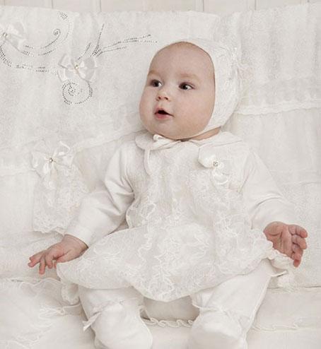 به روزترین مدل های سرهمی نوزاد,بهترین مدل های سرهمی نوزاد