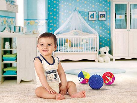 مدل سرهمی نوزاد,جدیدترین مدل های سرهمی نوزاد,شیکترین مدل های سرهمی نوزاد