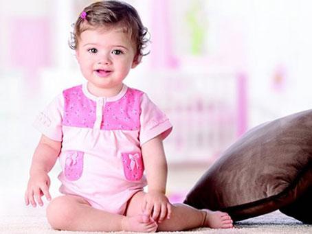 لباس نوزاد,لباس کودکانه,شیکترین مدل های لباس کودک,شیکترین مدل های لباس نوزاد