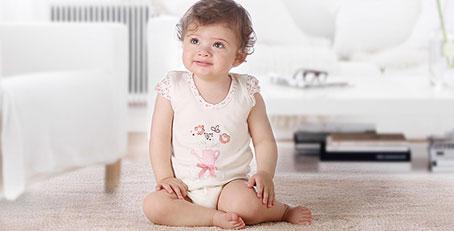جدیدترین مدل های لباس,مدل لباس بچه گانه,مدل لباس نوزاد