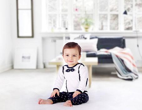 به روزترین مدل های سرهمی نوزاد,بهترین مدل های سرهمی نوزاد,خوشکلترین سرهمی های نوزاد