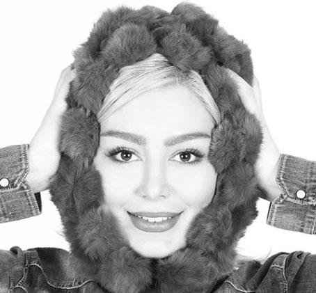 عکس بازیگران زن ایرانی,جدیدترین تصاویر بازیگران زن