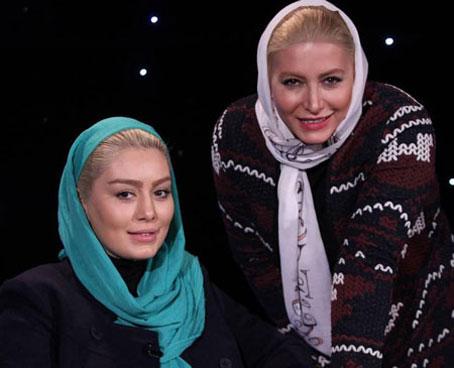 سایت سرگرمی,سایت تفریحی,تصاویر بازیگران زن ایرانی