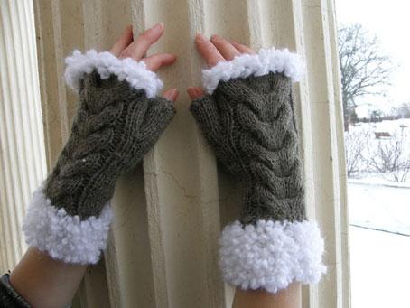 بافت انواع ساق دست,ساق دست زنانه,بافت ساق دست زنانه