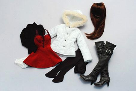 مدل و دکوراسیون,سایت مدل و دکوراسیون,مدل لباس
