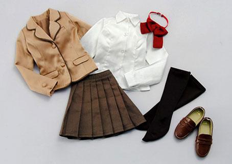 خوشکلترین مدل های لباس زنانه,لباس زنانه شیک,مدل های لباس بهاری زنانه