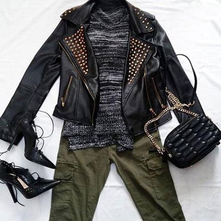 جدیدترین مدل های لباس,ست لباس بهاری,لباس زنانه,مدل لباس زنانه