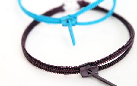 آموزش ساخت کاردستی دستبند,آموزش ساخت انواع دستبند