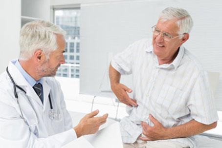 عمل جراحی بدون درد در آپاندیس,همه چیز در مورد بروز آپاندیس