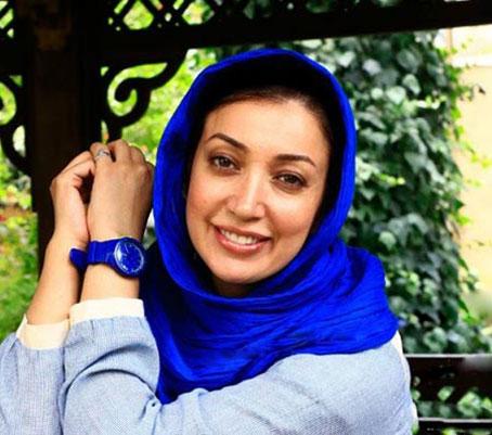 عکس نگار عابدی,جدیدترین تصاویر نگار عابدی