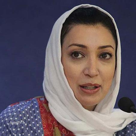 تصاویر بازیگران زن ایرانی,عکس بازیگران زن ایرانی,تصاویر نگار عابدی