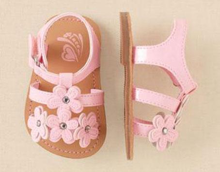مدل جدید لباس,جدیدترین مدل های لباس,مدل کفش
