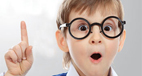 چه کنیم کودکمان خجالتی بار نیاید؟