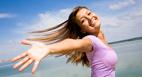 بهترین روش های شاد بودن و شاد زیستن چیست؟