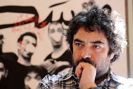 عکس بازیگران ایرانی,تصاویر بازیگران مرد ایرانی,عکس بازیگران مرد ایرانی