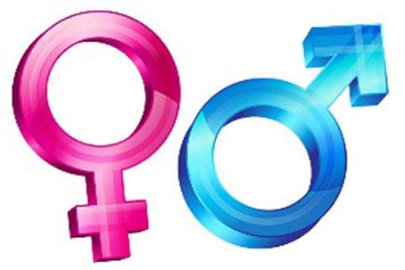 آموزش ارضا زنان,ارضا جنسی زنان,دیر ارضا شدن زنان
