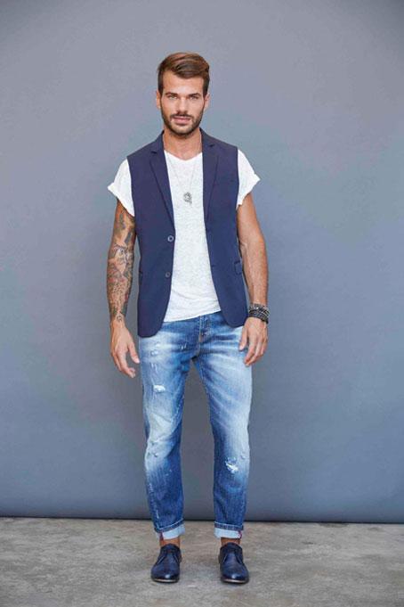 خوشکلترین مدل های لباس مردانه,به روزترین مدل های لباس مردانه