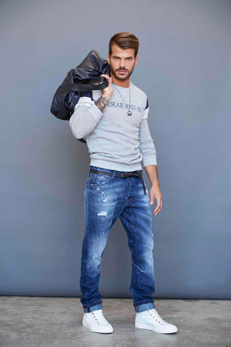مدل های شیک لباس مردانه,شیکترین مدل های لباس مردانه