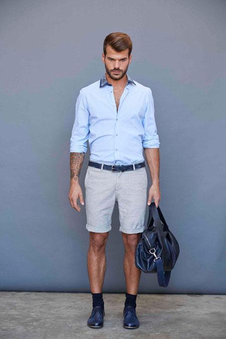 مدل لباس,مدل جدید لباس,جدیدترین مدل های لباس,مدل لباس مردانه