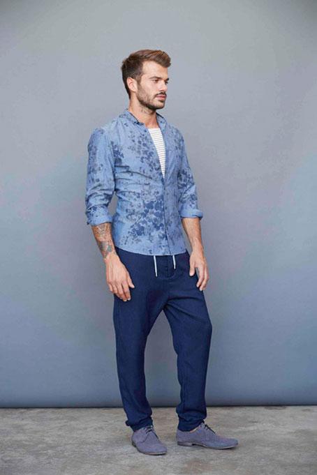 جدیدترین مدل های لباس,مدل لباس مردانه,جدیدترین مدل های لباس مردانه