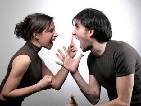 استرس در زندگی زناشویی,اضطراب زناشویی,کاهش اضطراب زناشویی