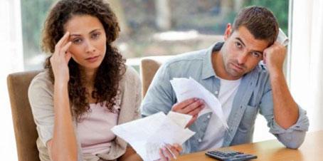 عوامل اصلی استرس زناشویی,کاهش استرس در زندگی,عوامل اصلی استرس