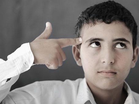 خودکشی جوانان,نشانههای هشداردهندهی خودکشی,تهدید به خودکشی,مستعد خودکشی