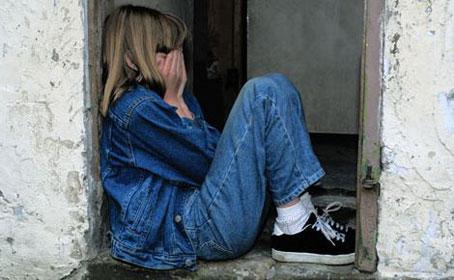 خودکشی در فرزند,تمایل به خودکشی,خودکشی در کودکان و نوجوانان