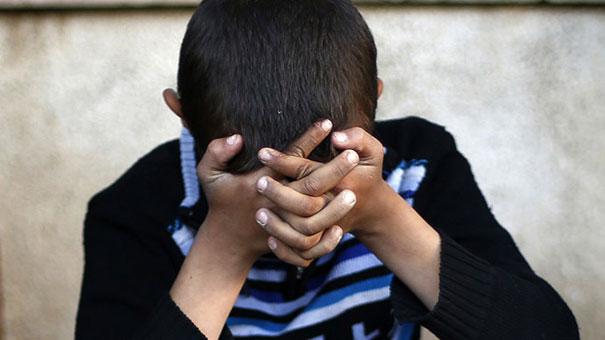 کودکانی که خودکشی میکنند؟,ویژگی اصلی کودکانی که خودکشی میکنند,خودکشی