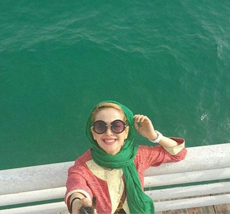 عکس بازیگران زن ایرانی,جدیدترین تصاویر بازیگران زن ایرانی