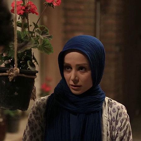 عکس بازیگران,سایت بازیگران,تصاویر بازیگران زن ایرانی