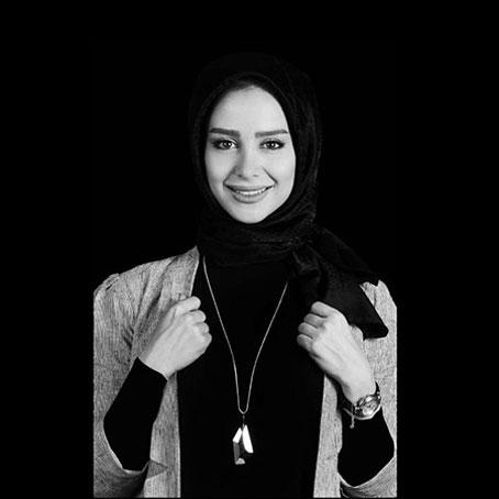 عکس های جدید الناز حبیبی,بیوگرافی الناز حبیبی,تصاویر خانوادگی الناز حبیبی