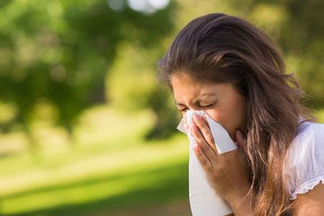 قرص های درمان کننده آلرژی فصلی,داروهای درمان کننده آلرژی فصلی